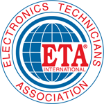 ETA International - Electronics Technicians Association
