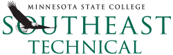 Southeast Technical Logo