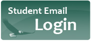 Student Email Login