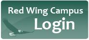 Red Wing Campus Login